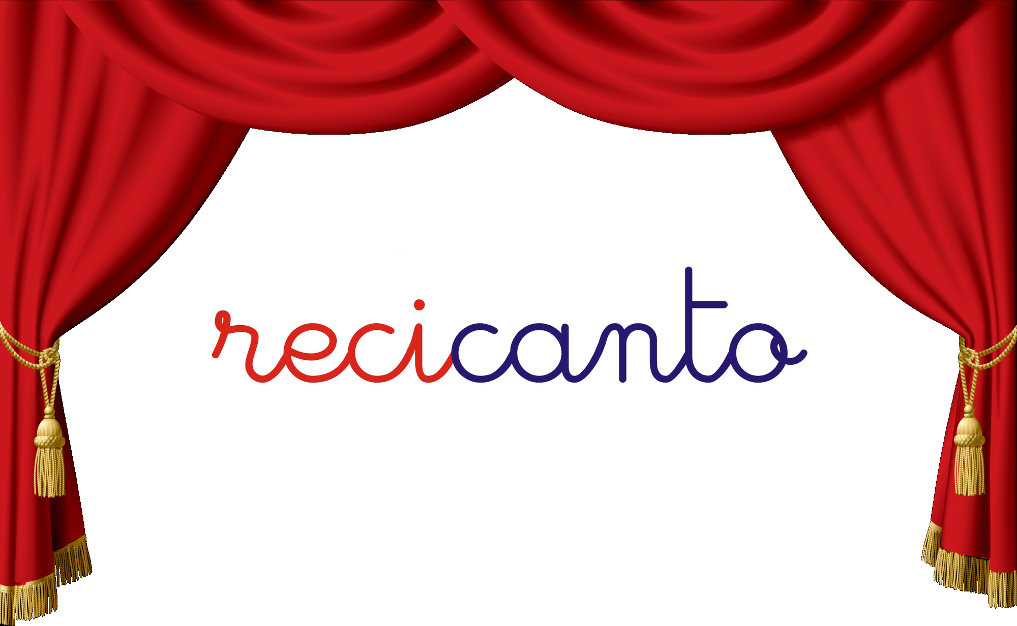 Recicanto: Open Day gratuito domenica 4 ...